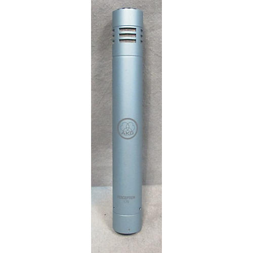 AKG Perception 170 Condenser Microphone-thumbnail