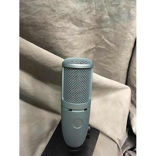 AKG Perception 200 Condenser Microphone-thumbnail