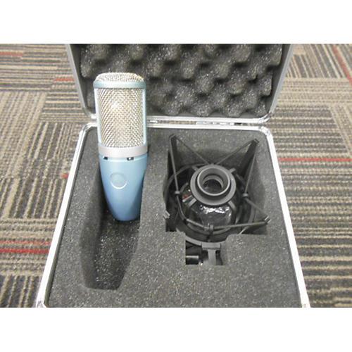 AKG Perception 220 Condenser Microphone-thumbnail
