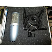 AKG Perception 220 Condenser Microphone