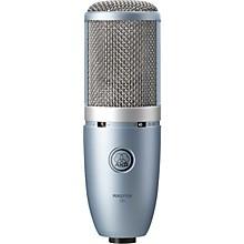 AKG Perception 220 Condenser Microphone