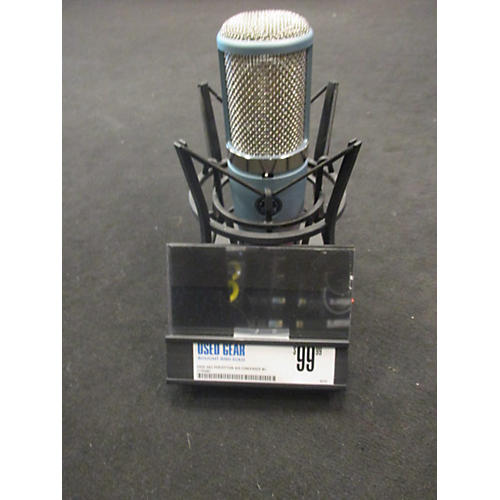 AKG Perception 420 Condenser Microphone-thumbnail
