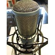 AKG Perception 420 Condenser Microphone