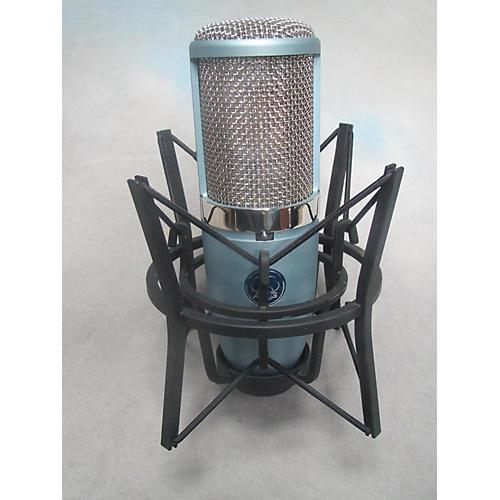 AKG Perception 420 Condenser Microphone-thumbnail