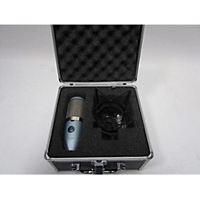 AKG Perception 420 Condenser Microphone