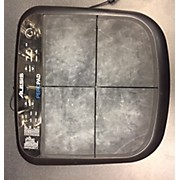 Alesis Percpad Trigger Pad