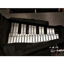 CB Percussion Percussion Concert Percussion