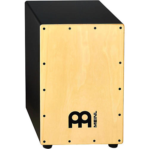 Meinl Percussion Headliner Series Snare Cajon-thumbnail