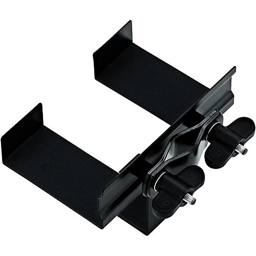 Meinl Percussion  Mini  Rack for Mic Stands-thumbnail