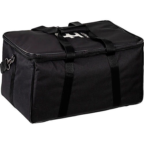 Meinl Percussion Professional Cajon Pedal Bag-thumbnail