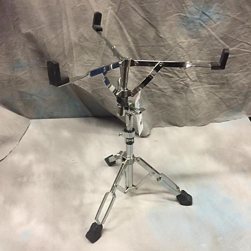 Pulse Percussion Snare Stand