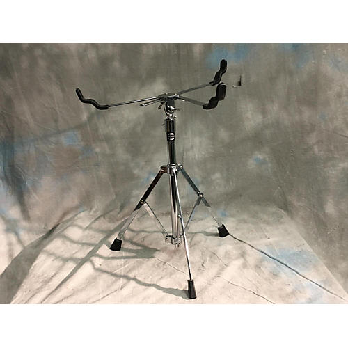 Dixon Percussion Stand Hardware