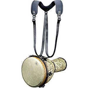 Neotech Percussion Strap by Neotech