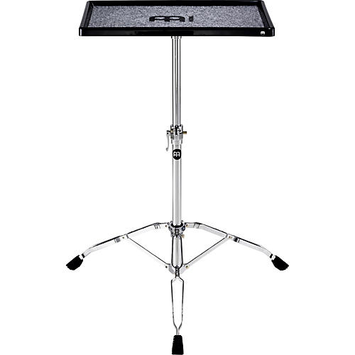 Meinl Percussion Table Stand-thumbnail