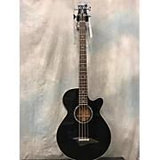 Dean Perf Plus Bass Cbk Acoustic Bass Guitar