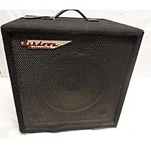 Ashdown Perfect Ten 30W Bass Combo Amp