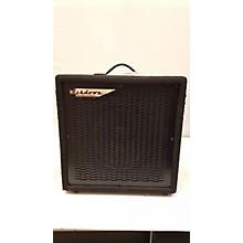Ashdown Perfect Ten 30w Bass Combo Amp