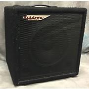 Ashdown Perfect Ten 40W Bass Combo Amp