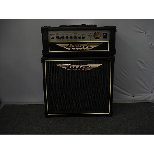 Ashdown Perfect Ten 40W Bass Combo Amp-thumbnail