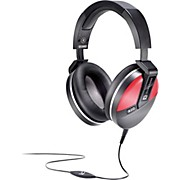 Ultrasone Performance 820 Closed Back Headphones
