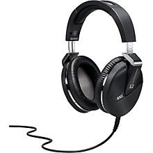 Ultrasone Performance 840 Closed-Back Headphones Level 1