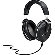 Ultrasone Performance 840 Closed-Back Headphones