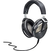 Ultrasone Performance 880 Closed-Back Headphones
