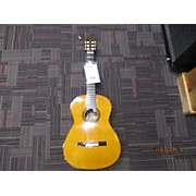 Hill Performance Classical Acoustic Guitar