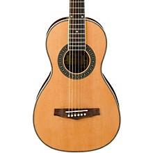 Ibanez Performance PN1-NT Acoustic Parlor Guitar