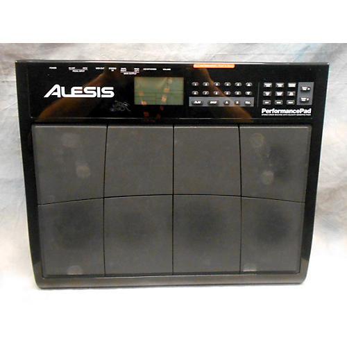 Alesis Performance Pad Trigger Pad-thumbnail