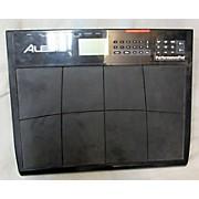 Alesis Performance Pad Trigger Pad