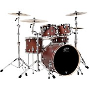 Performance Series 5-Piece Shell Pack