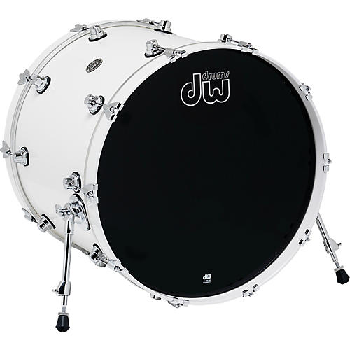 DW Performance Series Bass Drum-thumbnail