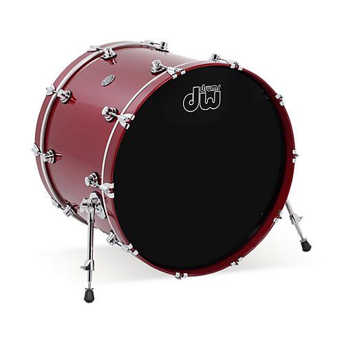 DW Performance Series Bass Drum-thumbnail
