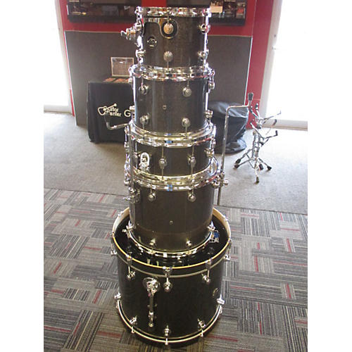 DW Performance Series Drum Kit-thumbnail