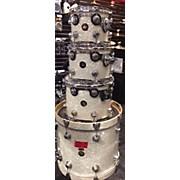 Performance Series Drum Kit