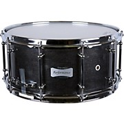 Dynasty Performance Series Maple Concert Snare Drum