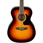 Ibanez Performance Series PC15 Grand Concert Acoustic Guitar