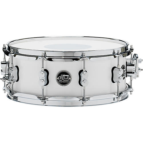 DW Performance Series Snare Drum-thumbnail