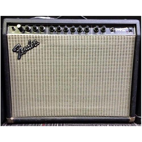 Fender Performer 1000 Guitar Combo Amp-thumbnail