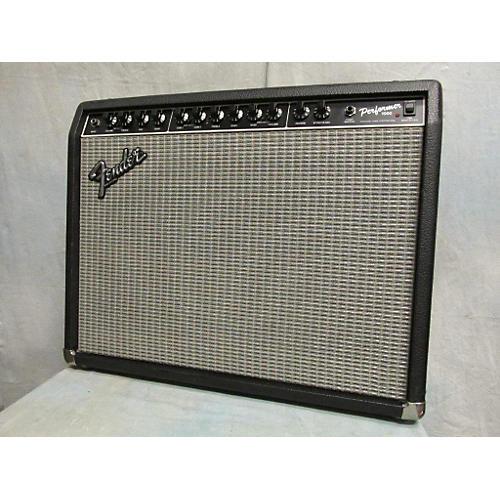 Fender Performer 1000 Guitar Combo Amp