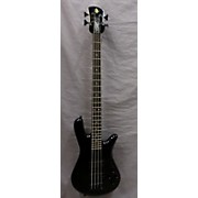 Spector Performer 4 String Electric Bass Guitar