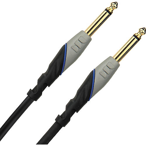 Monster Cable Performer 500 Instrument Cable  12 ft.