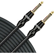 Monster Cable Performer 500 Speaker Cable 1/4""