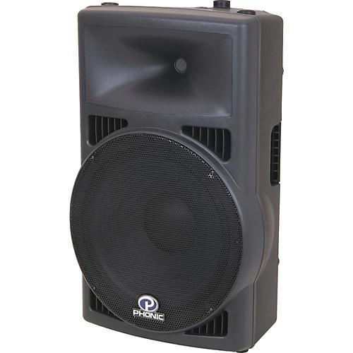 Phonic Performer 535 15