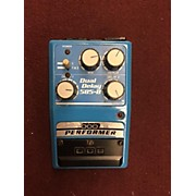 DOD Performer 585B Effect Pedal
