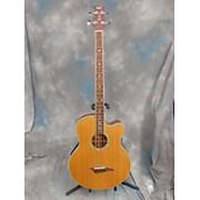 Dean Performer Bass Acoustic Bass Guitar