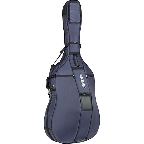 Soundwear Performer Bass Bag