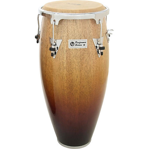 LP Performer Conga 11 Inch Quinto