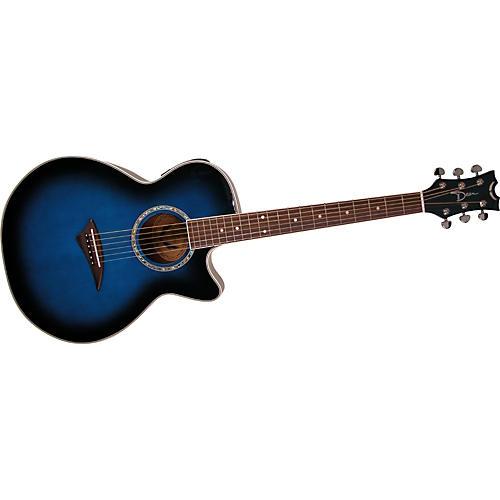 Dean Performer E Acoustic-Electric Guitar
